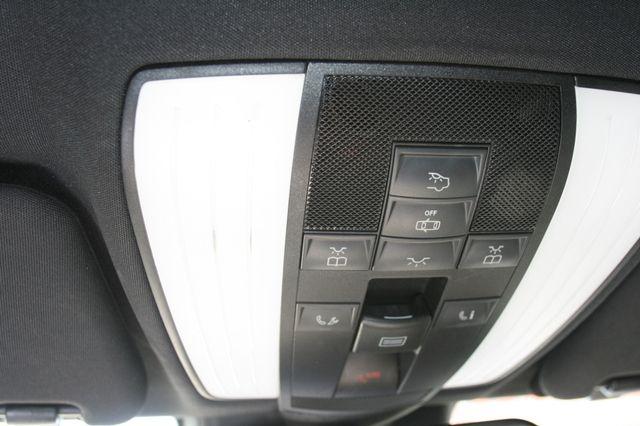 2010 Mercedes-Benz E 350 Luxury Houston, Texas 26