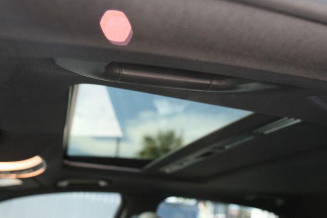 2010 Mercedes-Benz E 350 Luxury Houston, Texas 27