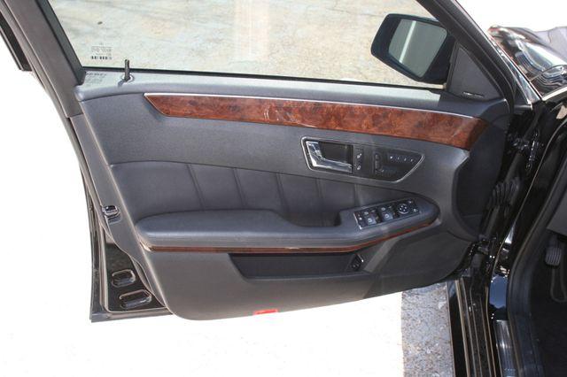 2010 Mercedes-Benz E 350 Luxury Houston, Texas 8