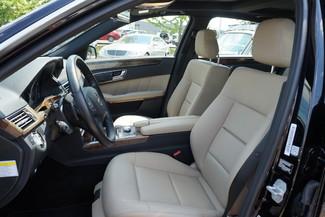 2010 Mercedes-Benz E 350 Luxury Memphis, Tennessee 3