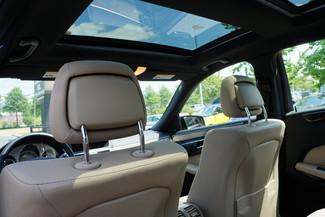 2010 Mercedes-Benz E 350 Luxury Memphis, Tennessee 18