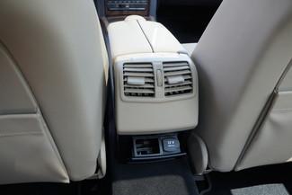 2010 Mercedes-Benz E 350 Luxury Memphis, Tennessee 19