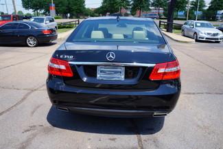2010 Mercedes-Benz E 350 Luxury Memphis, Tennessee 38