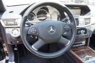 2010 Mercedes-Benz E 350 Luxury Memphis, Tennessee 6