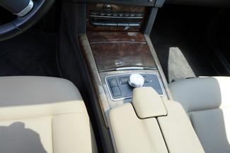 2010 Mercedes-Benz E 350 Luxury Memphis, Tennessee 12