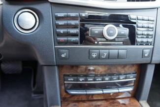 2010 Mercedes-Benz E 350 Luxury Memphis, Tennessee 13