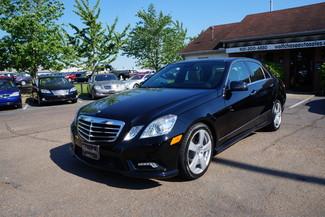 2010 Mercedes-Benz E 350 Luxury Memphis, Tennessee 30