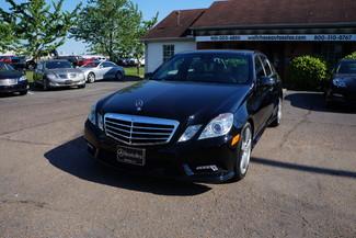 2010 Mercedes-Benz E 350 Luxury Memphis, Tennessee 31