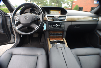 2010 Mercedes-Benz E 350 Luxury Memphis, Tennessee 17
