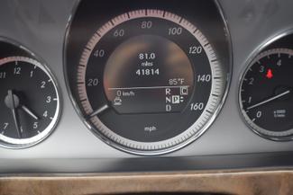 2010 Mercedes-Benz E 350 Luxury Memphis, Tennessee 22