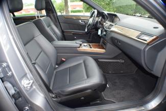 2010 Mercedes-Benz E 350 Luxury Memphis, Tennessee 5