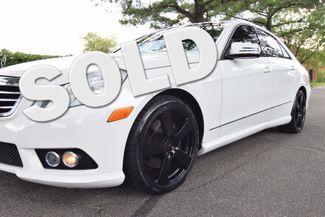 2010 Mercedes-Benz E 350 Sport Memphis, Tennessee