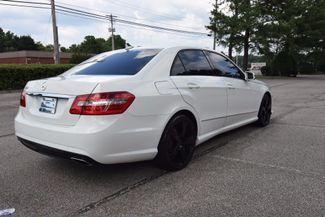 2010 Mercedes-Benz E 350 Sport Memphis, Tennessee 11