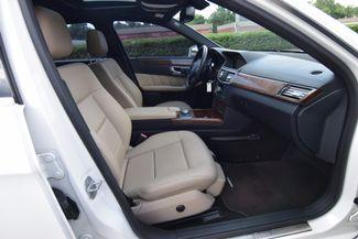 2010 Mercedes-Benz E 350 Sport Memphis, Tennessee 5