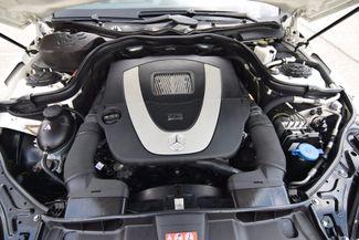 2010 Mercedes-Benz E 350 Sport Memphis, Tennessee 15