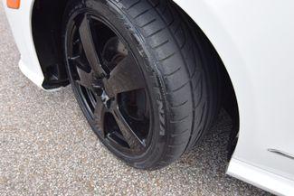 2010 Mercedes-Benz E 350 Sport Memphis, Tennessee 16