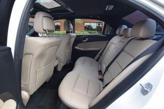 2010 Mercedes-Benz E 350 Sport Memphis, Tennessee 6