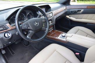 2010 Mercedes-Benz E 350 Sport Memphis, Tennessee 19