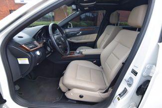 2010 Mercedes-Benz E 350 Sport Memphis, Tennessee 4