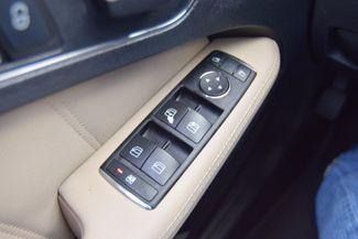 2010 Mercedes-Benz E 350 Sport Memphis, Tennessee 20