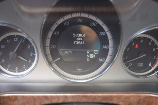 2010 Mercedes-Benz E 350 Sport Memphis, Tennessee 21
