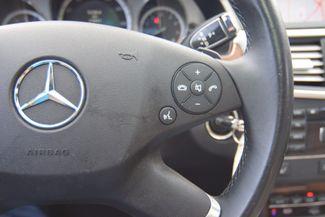 2010 Mercedes-Benz E 350 Sport Memphis, Tennessee 23