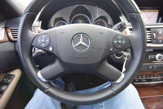 2010 Mercedes-Benz E 350 Sport Memphis, Tennessee 24