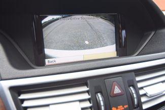 2010 Mercedes-Benz E 350 Sport Memphis, Tennessee 7