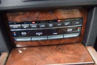 2010 Mercedes-Benz E 350 Sport Memphis, Tennessee 26