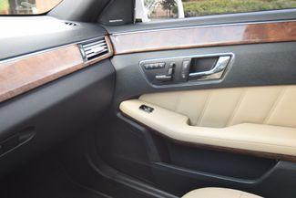 2010 Mercedes-Benz E 350 Sport Memphis, Tennessee 30