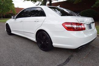 2010 Mercedes-Benz E 350 Sport Memphis, Tennessee 9