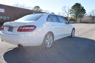 2010 Mercedes-Benz E 350 Luxury Memphis, Tennessee 7