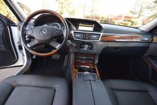 2010 Mercedes-Benz E 350 Luxury Memphis, Tennessee 16
