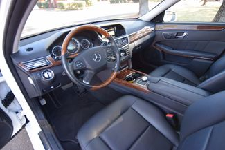 2010 Mercedes-Benz E 350 Luxury Memphis, Tennessee 17