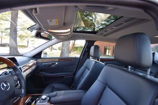 2010 Mercedes-Benz E 350 Luxury Memphis, Tennessee 2