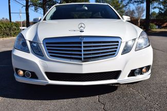 2010 Mercedes-Benz E 350 Luxury Memphis, Tennessee 10