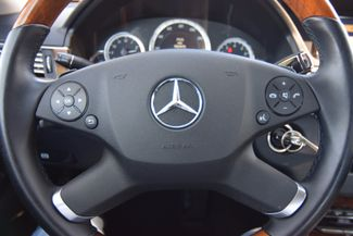 2010 Mercedes-Benz E 350 Luxury Memphis, Tennessee 23
