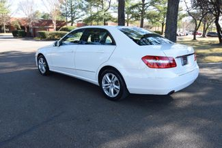2010 Mercedes-Benz E 350 Luxury Memphis, Tennessee 8