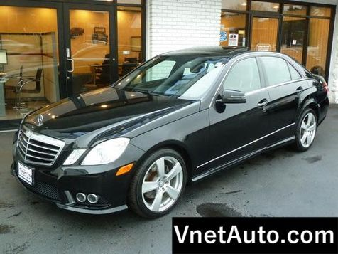 2010 Mercedes-Benz E 350 Luxury in Minnetonka, Minnesota