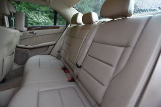 2010 Mercedes-Benz E 350 Luxury Naugatuck, Connecticut 10