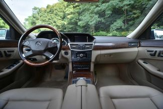 2010 Mercedes-Benz E 350 Luxury Naugatuck, Connecticut 12