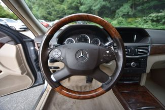 2010 Mercedes-Benz E 350 Luxury Naugatuck, Connecticut 13