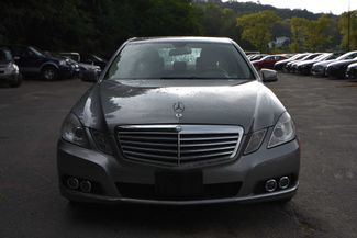 2010 Mercedes-Benz E 350 Luxury Naugatuck, Connecticut 7