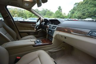 2010 Mercedes-Benz E 350 Luxury Naugatuck, Connecticut 8