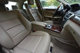 2010 Mercedes-Benz E 350 Luxury Naugatuck, Connecticut 9