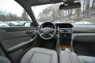 2010 Mercedes-Benz E 350 4Matic Naugatuck, Connecticut 11