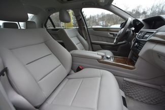 2010 Mercedes-Benz E 350 4Matic Naugatuck, Connecticut 8