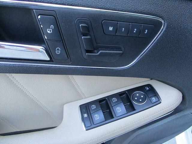 2010 Mercedes-Benz E 350 Luxury Plano, Texas 12