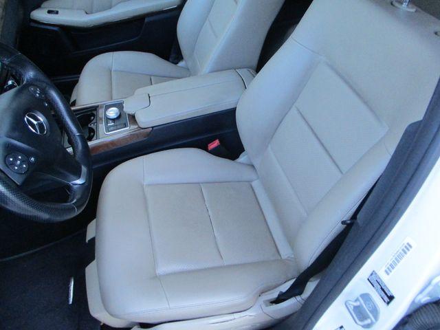 2010 Mercedes-Benz E 350 Luxury Plano, Texas 13