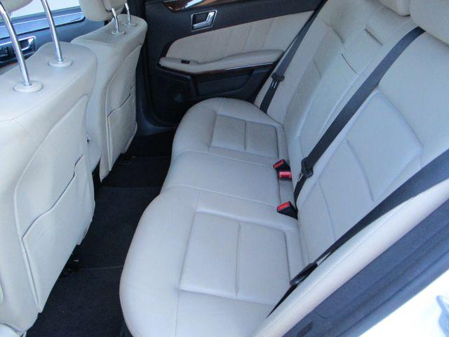 2010 Mercedes-Benz E 350 Luxury Plano, Texas 15